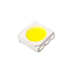 ال ای دی SMD سفید 5050
