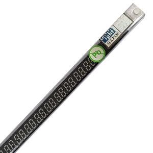 سون سگمنت دوبل مالتی پلکس آند سبز DKA24G021G
