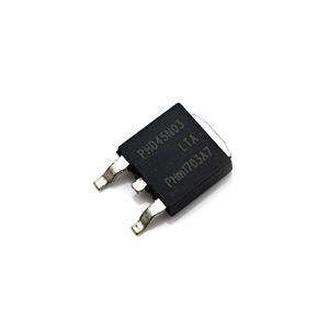 ترانزیستور PHD 45N03 TO-252 SMD
