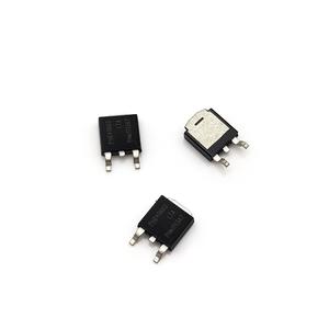 ترانزیستور PHD45N03 TO-252 SMD