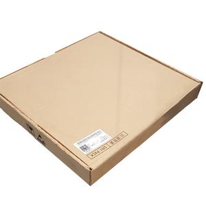 ترانزیستور 2SD2414 SOT-252 SMD