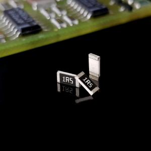 مقاومت 1.5ohm 1206 SMD