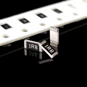 مقاومت 1.8ohm 1206 SMD