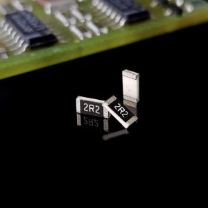 مقاومت 2.7ohm 1206 SMD
