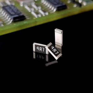 مقاومت 4.7ohm 0805 SMD