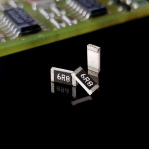 مقاومت 6.8ohm 1206 SMD