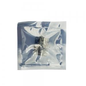 ماژول شارژر باطری لیتیومی TP4056 MINI USB 1A