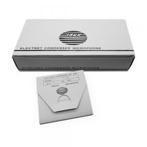 میکرفن خازنی EPE 9767CD 9x7