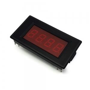 ماژول آمپرمتر دیجیتالی روپنلی AC 5A 5135