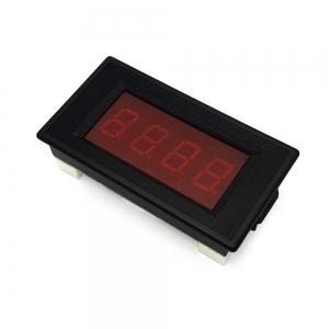 ماژول ولتمتر دیجیتالی روپنلی AC 500V 5135