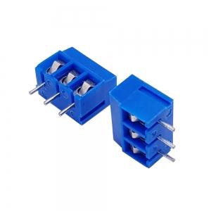 ترمینال KF300 5.0mm 3PIN