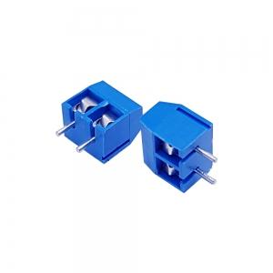 ترمینال KF301 5.0mm 2PIN