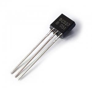 ترانزیستور BC557