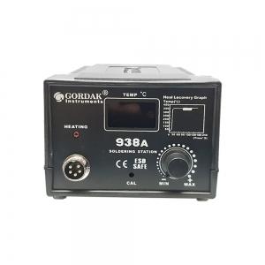 هویه تک کاره دیجیتال Gordak 938A