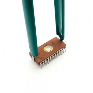 پنس IC کش ST-1471