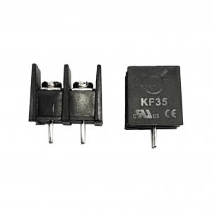 ترمینال KF35 2PIN