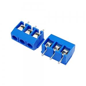 ترمینال KF301 5.0mm 3PIN