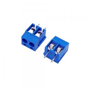 ترمینال KF300 5.0mm 2PIN