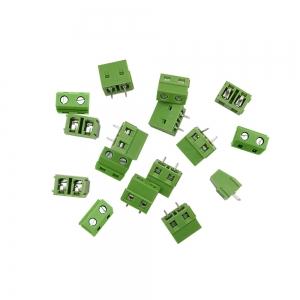 ترمینال KF128 7.5mm 2PIN