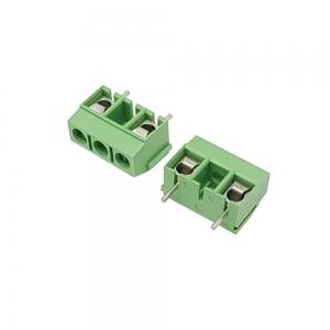 ترمینال KF301 10.0mm 2PIN