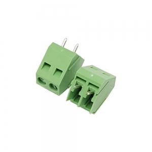 ترمینال KF103 5.0mm 2PIN