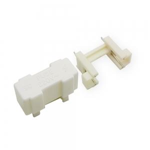 پین فیوز روبردی پلاستیکی درپوشدار KF-4