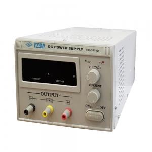 منبع تغذیه متغیر PS-3010D