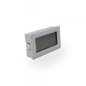 دماسنج دیجیتالی 50C +300C)  TM-2D-)