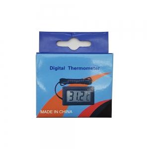 دماسنج دیجیتالی 50C +70C)  TM-2A-)