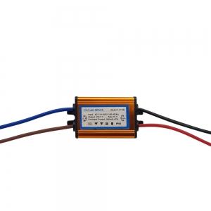 LED DRIVER 1-3x1W