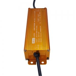 LED DRIVER 1x100W