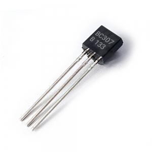 ترانزیستور BC307