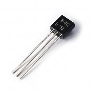 ترانزیستور C9012