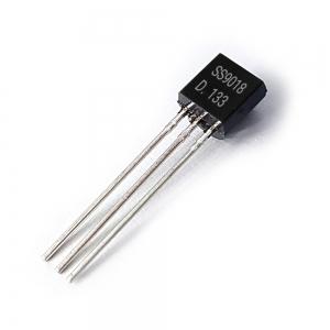 ترانزیستور C9018