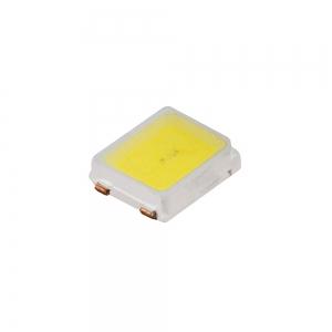ال ای دی SMD سفید مهتابی 2835