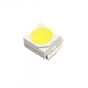 ال ای دی SMD سفید 1210