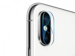 محافظ لنز آیفون Camera Lens Protection iPhone Xs max