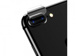 محافظ لنز آیفون Camera Lens Protection iPhone 8plus