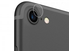 محافظ لنز آیفون Camera Lens Protection iPhone 8