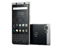 لوازم جانبی گوشی BlackBerry KEYone DTEK70/ Mercury