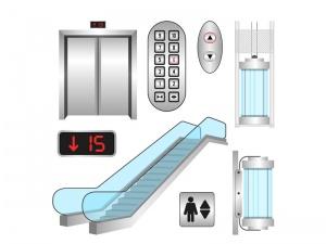 آسانسور