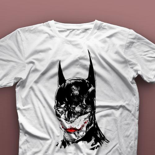 تیشرت Joker: Batman #11