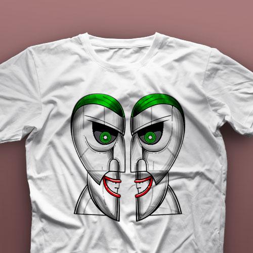 تیشرت Joker: Pink Floyd #19