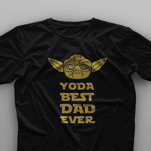 تیشرت Star Wars #12