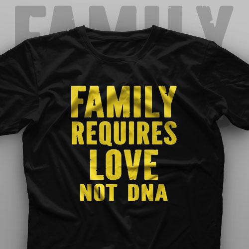 تیشرت DNA #2