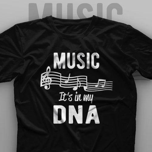 تیشرت DNA #10