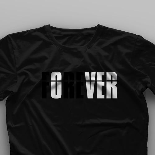 تیشرت Forever #1