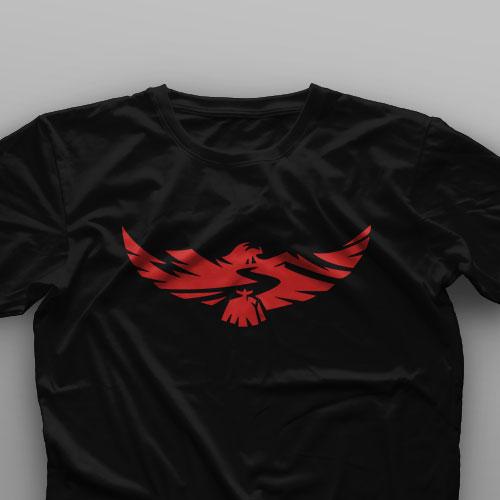 تیشرت Desert Eagle