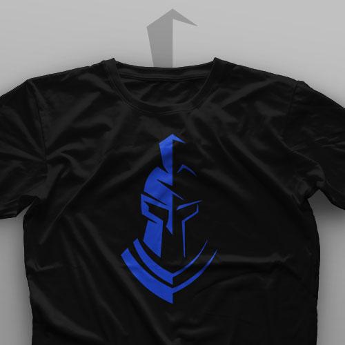 تیشرت Warrior #2