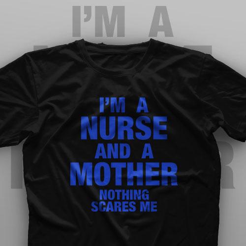 تیشرت Nurse #2
